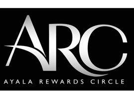 ARC Version 1